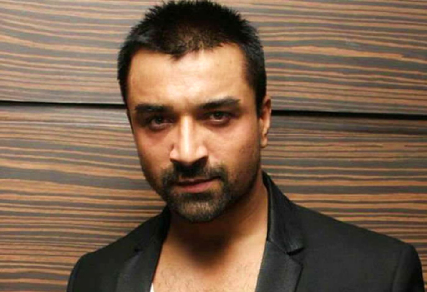 Actor Ajaz Khan arrested by NCB in drug case