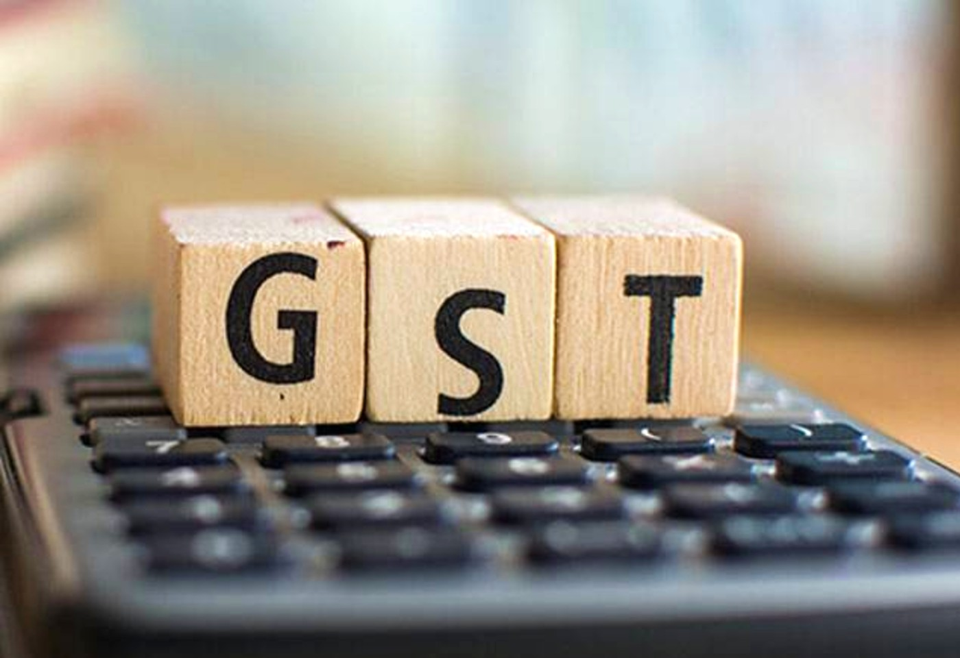 Central Govt Releases GST Compensation And IGST Settlement To States And UT