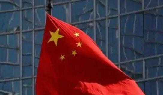 कोरोना महामारीत ड्रॅगनची भरारी, पहिल्या तिमाहीत चिनी अर्थव्यवस्थेत 18.3 टक्क्यांची वाढ