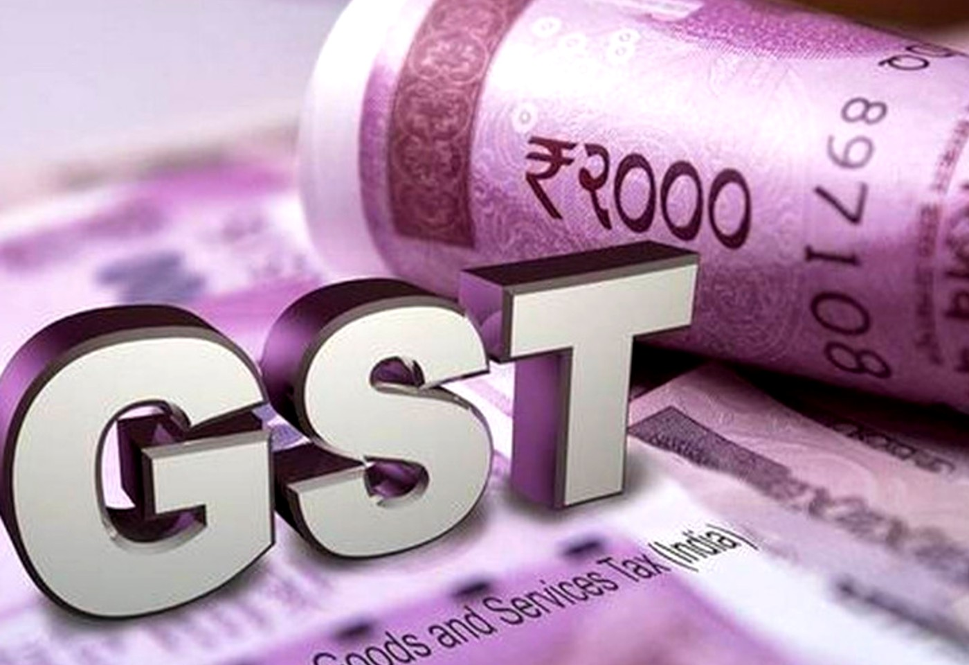 GST collection in March, the highest tax collection in the history of GST