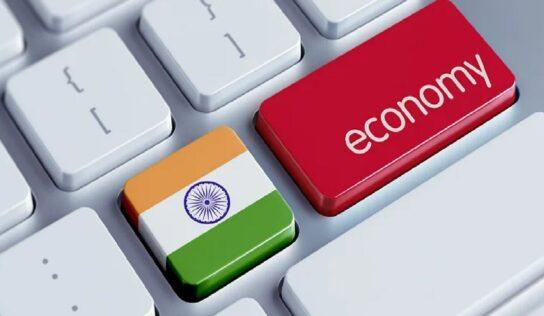 <span>Goldman Sachs :</span> कोरोनाचा परिणाम, गोल्डमन सॅक्सने घटवला भारताच्या जीडीपी वाढीच्या अंदाज