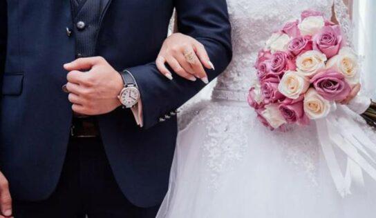 पगारी सुट्टी मिळवण्यासाठी अजब शक्कल ; 'त्या' पठ्ठ्याने केले चारवेळा लग्न तीनवेळा घटस्फोट