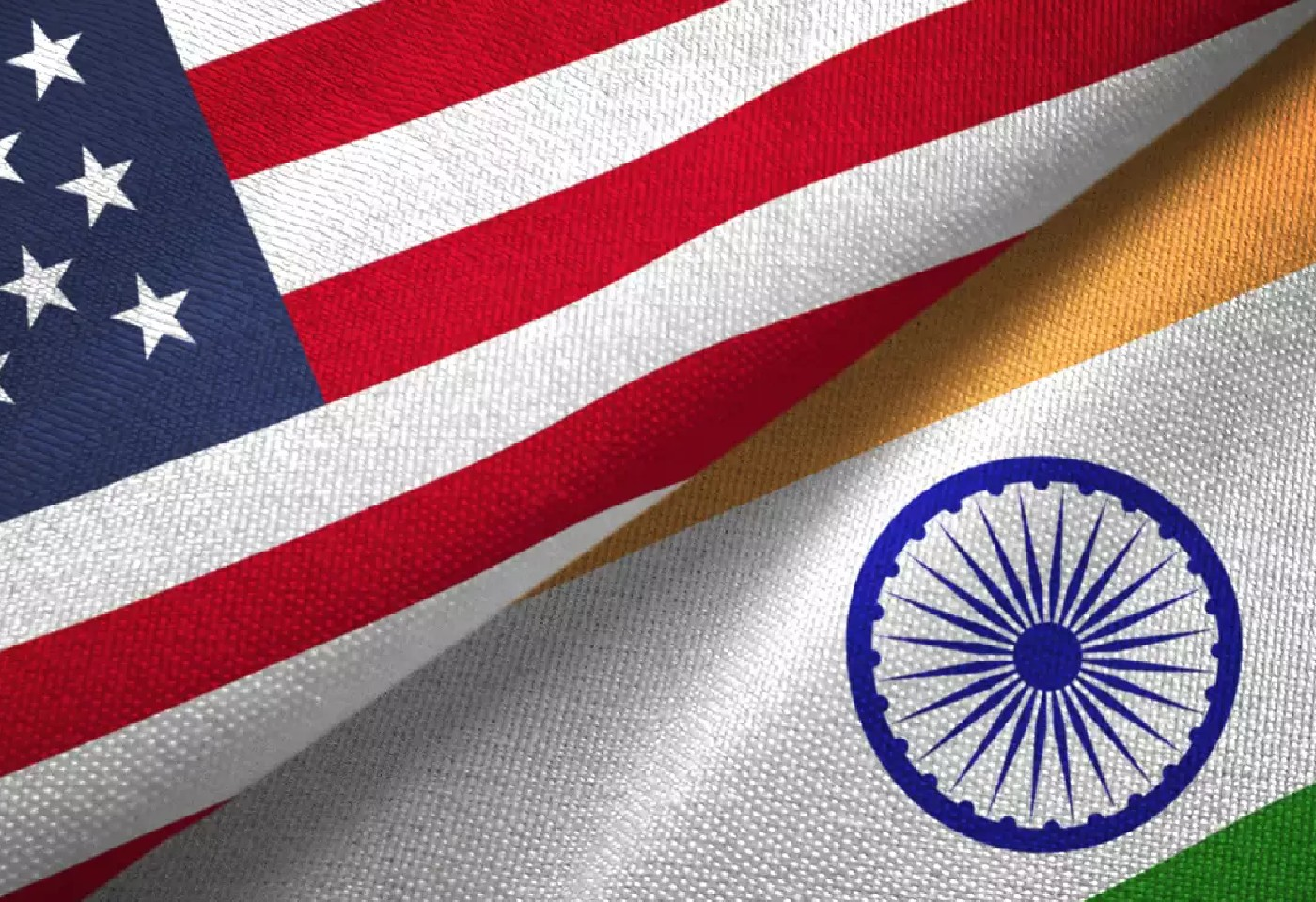 India Is important than Other as US seeks to counter China, US Think Tank Report