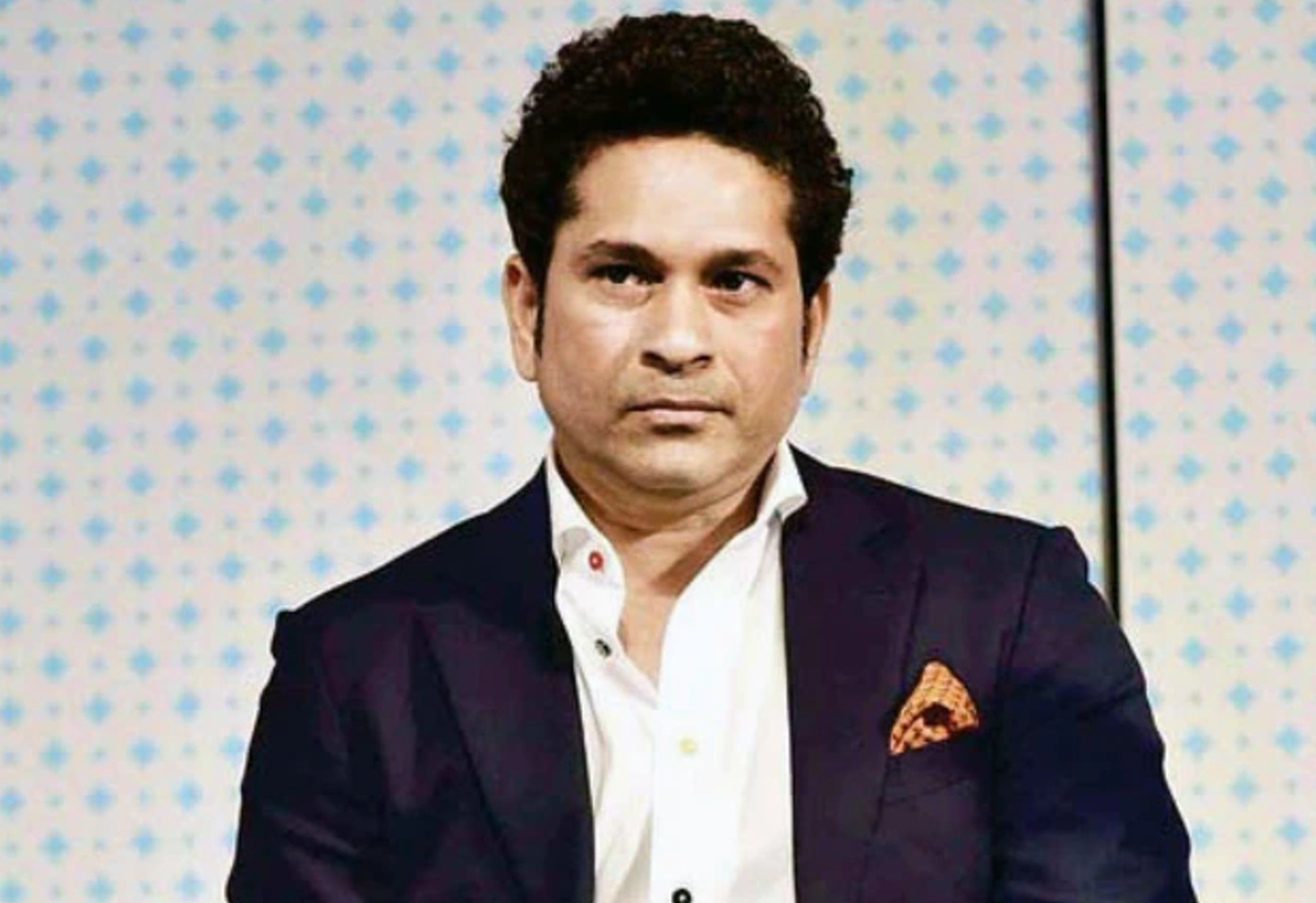 Sachin Tendulkar admitted to the hospital, He Dignosed Corona Positive on March 27