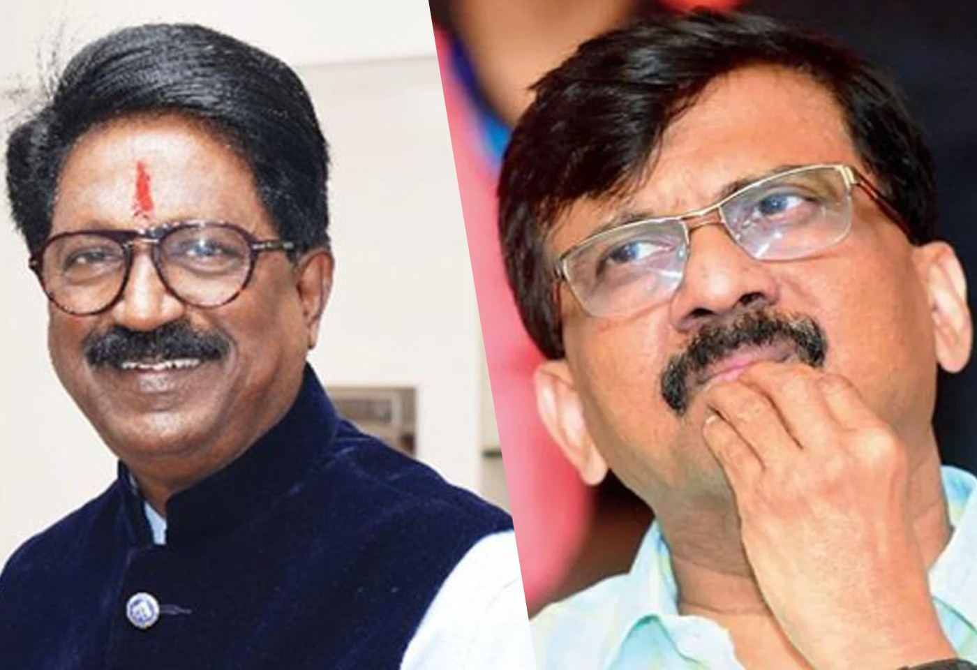 Shiv Sena appoints Arvind Sawant as Chief Spokesperson, Lesson For Sanjay Raut?