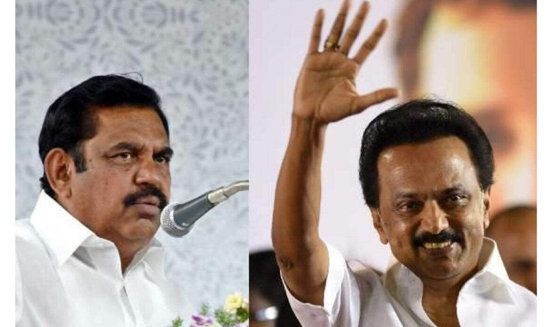 Tamil Nadu Assembly Election 2021 Results Live : 'हे' आहेत तमिळनाडूच्या निवडणुकीवर प्रभाव टाकणारे मुद्दे… स्टॅलिनच्या रूपाने 'सन राइज' जवळपास नक्की?