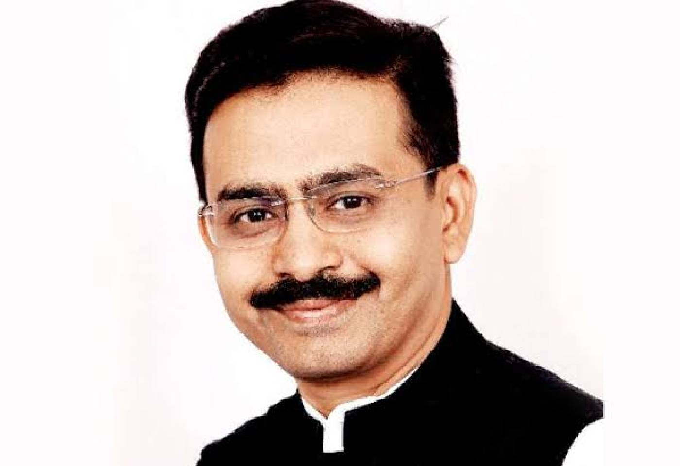 Congress MP Rajeev Satav Death Due to Covid 19 in Pune, Know About His Political career