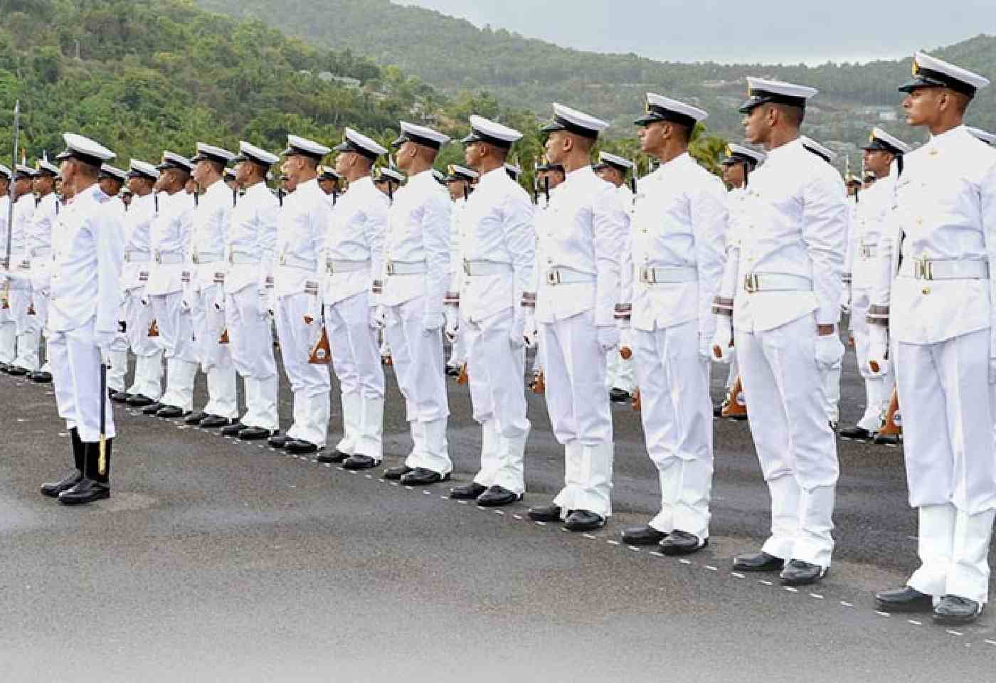 Indian Navy Recruitment 2021 Short Service Commission Officer Vacancy How To apply Read Details