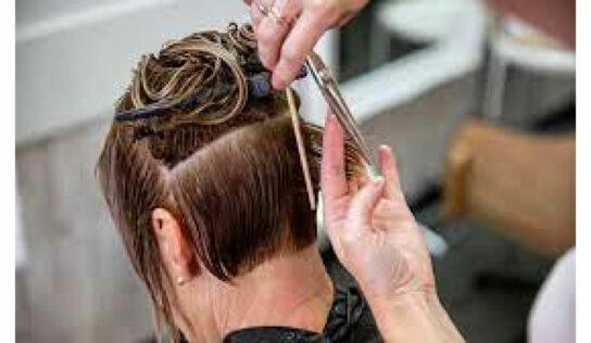 केस कापल्यास रक्त का येत नाही