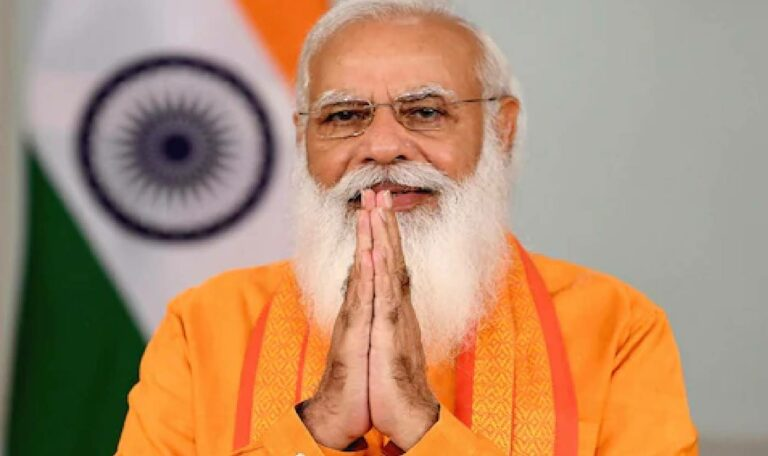 pm modi to invite indian olympics squad as independence day 15 august special guests at Red Fort
