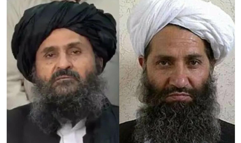 अफगाणिस्तानचा उपपंतप्रधान मुल्ला बारदार ओलिस; हैबतुल्लाह अखुंदजादा ठार; ब्रिटनचे नियतकालिक द स्पेक्टेटरचा खळबळजनक दावा