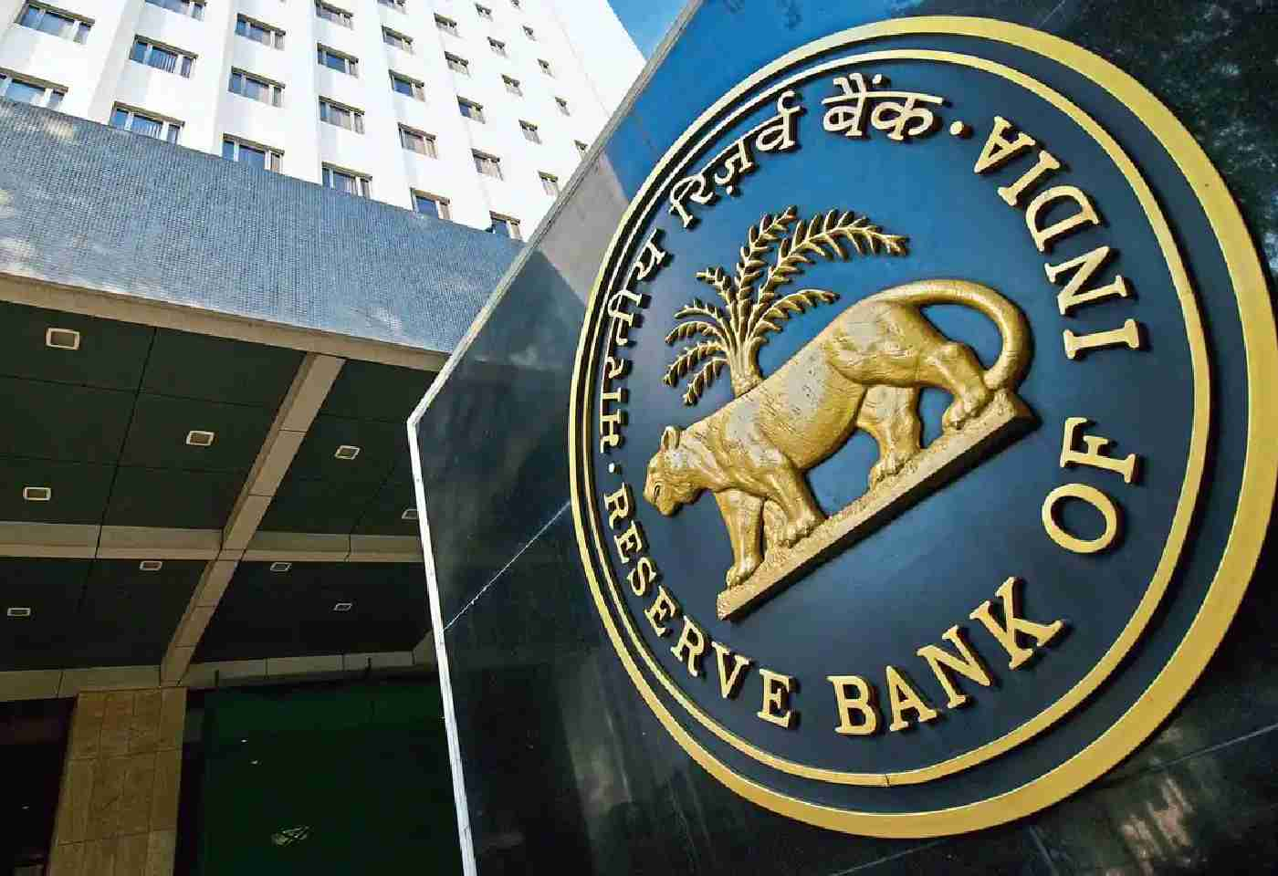 Economy has learned to fight the pandemic says RBI MPC member Bhide