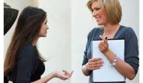 लाईफ स्किल्स : इतरांशी बोलता कसे, वागता कसे यालाही फार महत्व