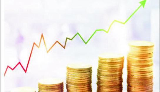 मनी मॅटर्स :  अतिरिक्त पैसा मिळवायचा असेल तर गुंतवणुकीत चालढकल नको