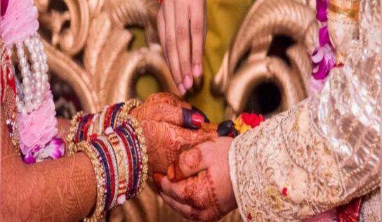 पिंपरी चिंचवडच्या माजी महिला महापौरांनी लावले दुर्धर आजाराने ग्रस्त मुलासोबत लग्न, सुनेकडून आरोपानंतर गुन्हा दाखल